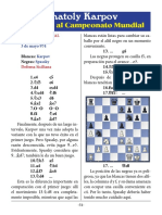 17- Karpov vs. Spassky.pdf