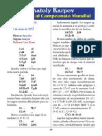 16- Spassky vs. Karpov.pdf