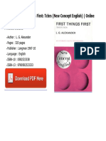 First-Things-First-Tchrs--New-Concept-English.pdf