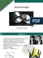 felser-san-sebastian-2.pdf