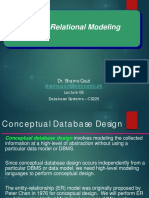 DBMS_Lecture06.pdf