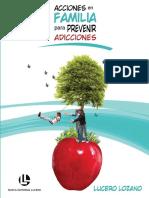 Lucero Lozano - Acciones En Familia Para Prevenir Adicciones-BookMasters_Nueva Editorial Lucero (2013).pdf