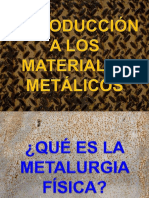 (1)011 Materiales Introduccion 2019 Rev9