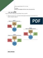 Marketing Management Exam Notes