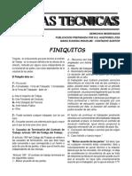 Finiquitos.pdf