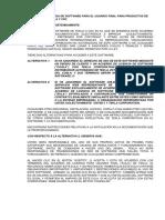 TeklaStructures_License_Agreement_esp.pdf