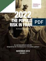 Indicateurdupopulisme-2022 2019-11-06 v.gb w