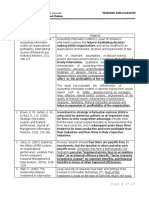 Working Bibliography 10.17.docx