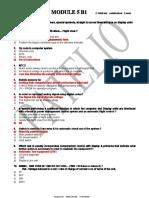 Module 5 Ahmedabad 27 June 2019 (2).pdf