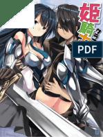 Himekishi Ga Classmate! Volumen 2 version2.pdf
