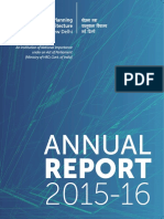 SPA Annual Report 2015-16.pdf