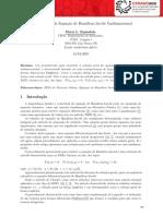 Solucao_Geral_da_Equacao_de_Hamilton-Jac.pdf