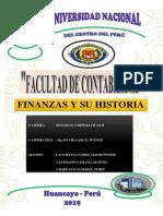 FINANZAS-Y-SU-HISTORIA.docx
