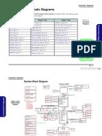 Philco 14D- 6-71-C5500 D02 GP C45 (3)