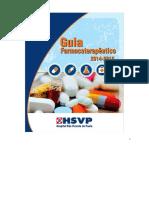 Guia_farmacoterapeutico.pdf