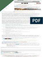Dieta keto Alimentos permitidos, prohibidos y recetas.pdf