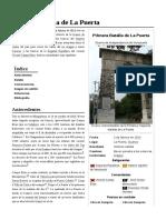 Primera_Batalla_de_La_Puerta.pdf