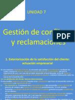 Comunicación y Atención Al Cliente (7)