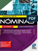 Vdocuments.mx Manual de Nominas