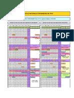 Planning enis 19-20.pdf