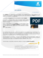 Tiposdeescalasdemedicin.pdf