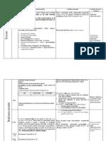 Proiecte de Lectie Cultura Medievală.doc