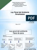 Ley penal del ambiente.pptx