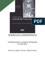 CAP 01 - Organizações e Administração.pdf