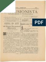 L'Illusionista,n.07