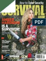 American Survival Guide 09.2019