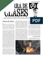 Guerra+de+Clases+-+Periódico+Asamblea+Libertaria+Santiago
