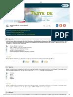 TesteOrganizacao.pdf