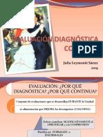 Evaluación Diagnóstica Continua_INET 2019