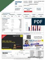 9030269201_SDCAP0011163753.pdf