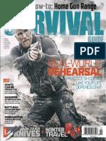 American Survival Guide Vol. 8 is.10