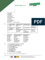BP2_Neu_Loesungen_AB_K13-18_Korr1.pdf