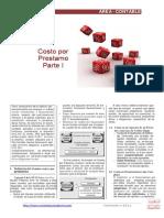 'COSTO POR PRESTAMO I'-SETIEMBRE - Activos aptos.pdf