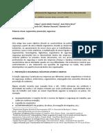 As_Atividades_Dos_Profissionais_De_Seguranca.pdf