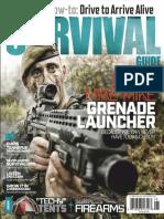 American Survival Guide 06.2019