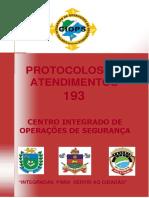 atendimentos 193
