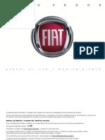 Manual Fiat Tipo.pdf