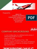 Airasiaint-casestudy 2 New