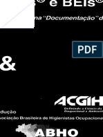 ACGIH 2019 (Português) (3)