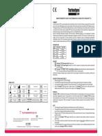 3 Turbodyne CRP packinsert.pdf