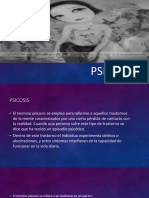 psicosis (1)