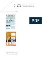 Modelos de Papers Científicos - Tgddhh.b