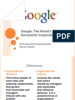 Google presentation edited.ppt