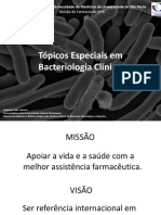 AP Bacterio