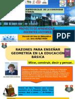 6 DINO NUÑEZ.pptx