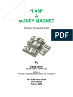 36480464 David Allen I AM a Money Magnet